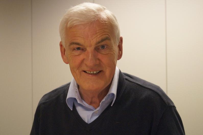 Lasse Boesen