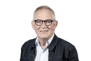 Jørn Boesen Andersen (SF)