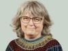 Ulla Komann (A)